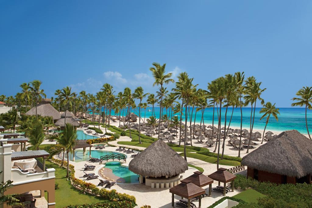 Punta Cana all inclusive (1)