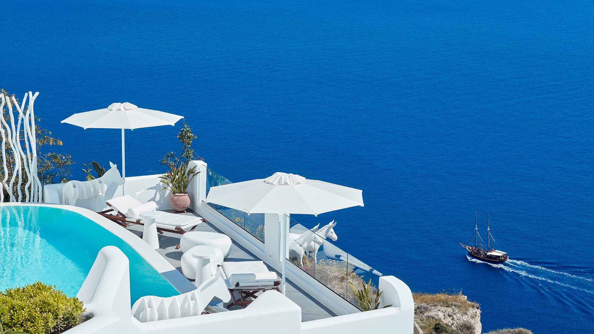 canaves-Oia