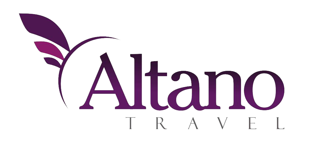 Altano Travel